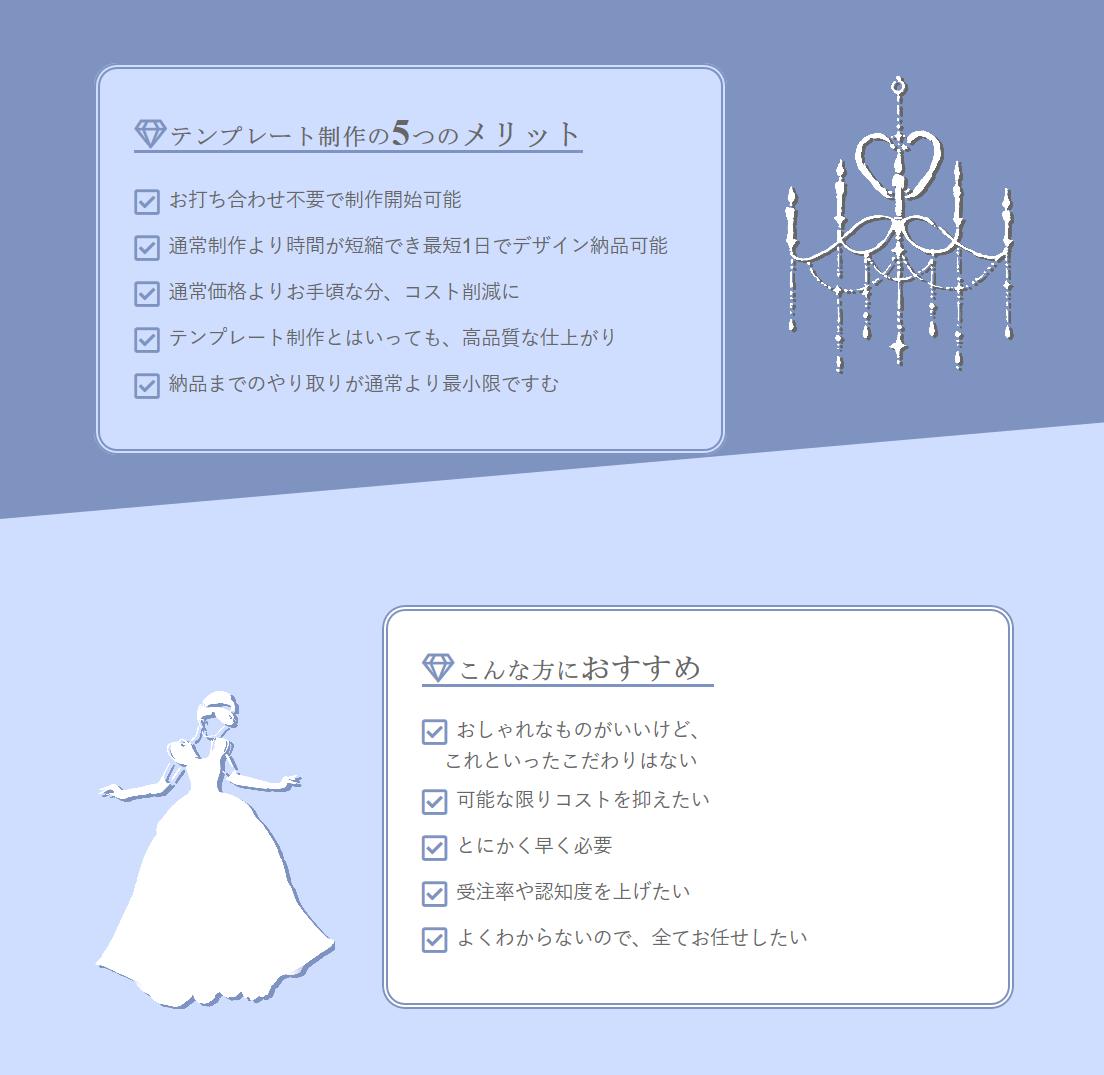 ホームページ作成-大阪-WEBサイト