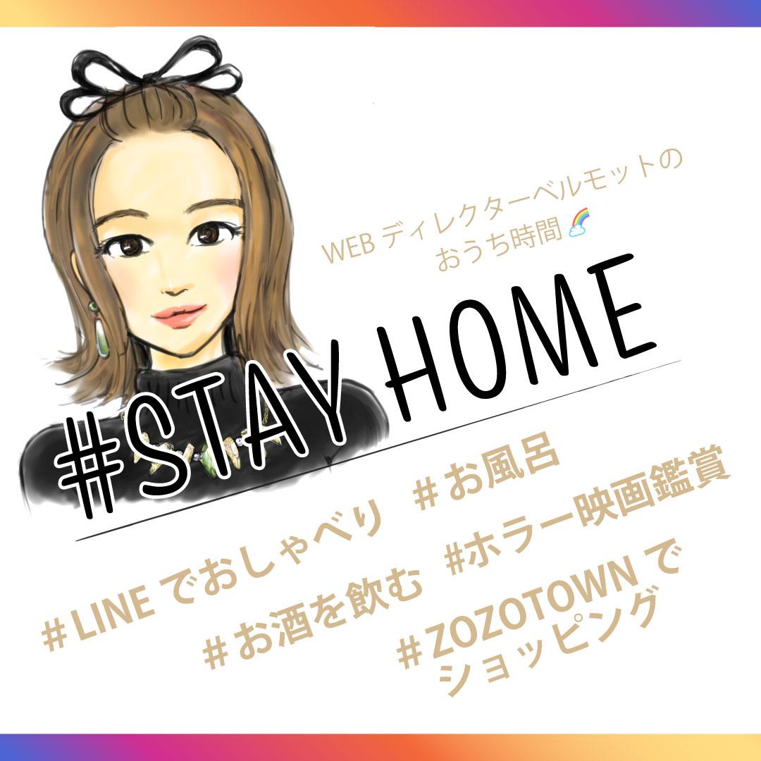 ホームページ作成‐大阪‐更新代行